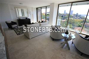 Timber grey marble