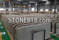 Marble Slabs Supplier