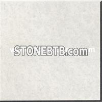 Pure White marble tiles and slabs
