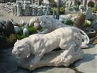 High Quality Granite & Marble Realism & Abstract Stone Carvings from China