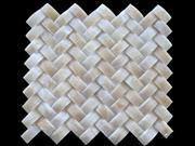 Good Quality & Reasonable Price Mosaic Tiles from China