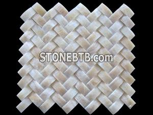 Good Quality Reasonable Price Mosaic Tiles from China