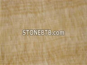 Good Quality & Price Marble & Granite Flooring Slabs & Tiles from China