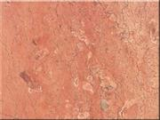 Pink Persian Marble