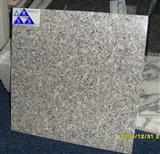 China G636 red granite tiles