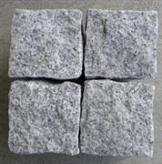 G603 Granite Cobble