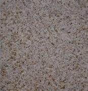 G682 Granite Slab & Tile