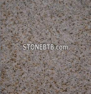 G682 Granite Slab Tile