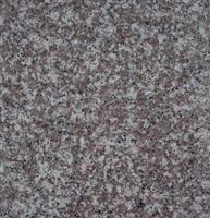 G664 Granite Slab & Tile