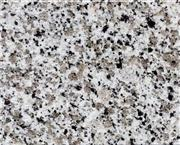 G640 Granite Slab & Tile