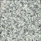 Granite G603 Light Grey