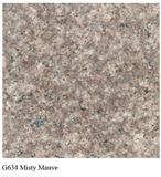 Granite G634 Misty Mauve