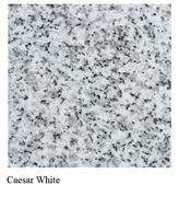 Caesar White Tiles