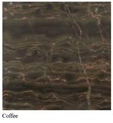 Coffee Chinese Marble Tiles