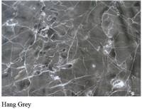 Hang Grey Chinese Marble tiles