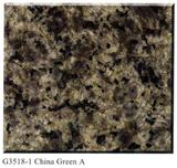 Granite G888 China Green-A