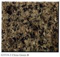 Granite G888 China Green-B