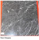 Chinese Marble Nero Margiua(Black&White)