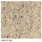 Giallo SF Real Granite