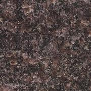Imperial Mahogany granite