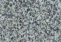 G623 China Gray Granite