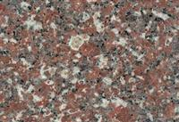 G648 Red Granite Slabs