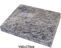 Kitchen Tops-Blue Granite