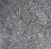 Butterfly Blue Granite Tiles