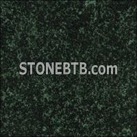 Ever Green Granite
