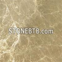 Emparador Light Marble Tiles
