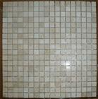 Mosaics-Botticino Marble Polished Tiles