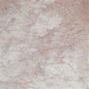 Red Cream Marble Tiles