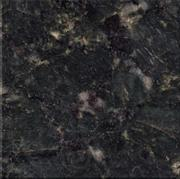 Chinese Butterfly Green Granite Tiles