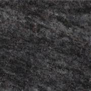 Bahama Blue Granite Slabs