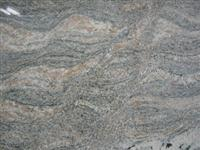 Chinese Fantasy Granite