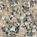 Xili Red-Chinese Granite