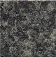Ice Blue Granite Tiles