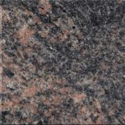 Himalia Blue Granite Tiles