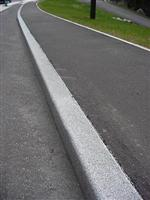 Curbstone-Grey Granite