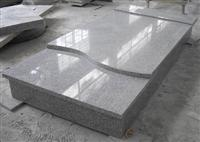 Tombstone Sets-G603