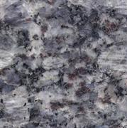 Blue Brown Granite