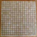 Mosaics-Cream Marfil Polished Tiles