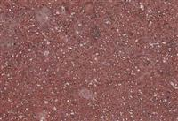 Red Prophyry Granite Tile