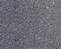 Black Basalt G684 Sandblasted