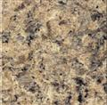 Giallo Sanfracisco Granite
