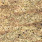 Mardura Gold Granite