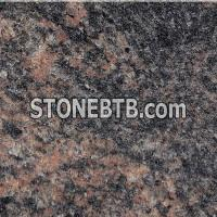 HIMALIA BLUE GRANITE