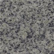 KURU GRAY GRANITE
