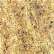 KASHIMIR  GOLD GRANITE