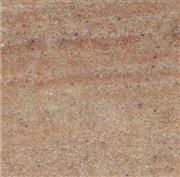 PINK BEAUTY GRANITE